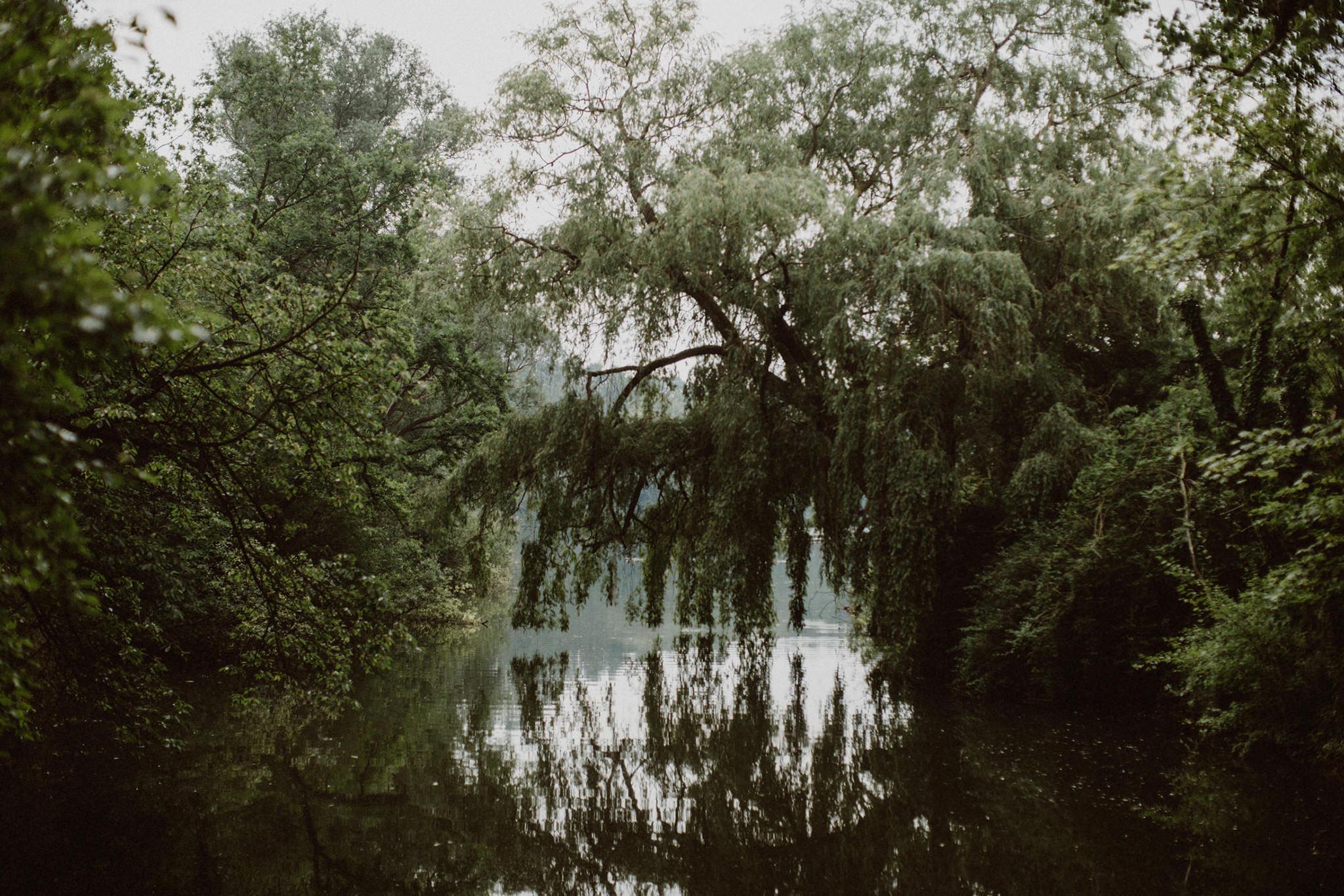 hochzeitsfotografie-hannover-freie-trauung-landhaus-am-see-0001