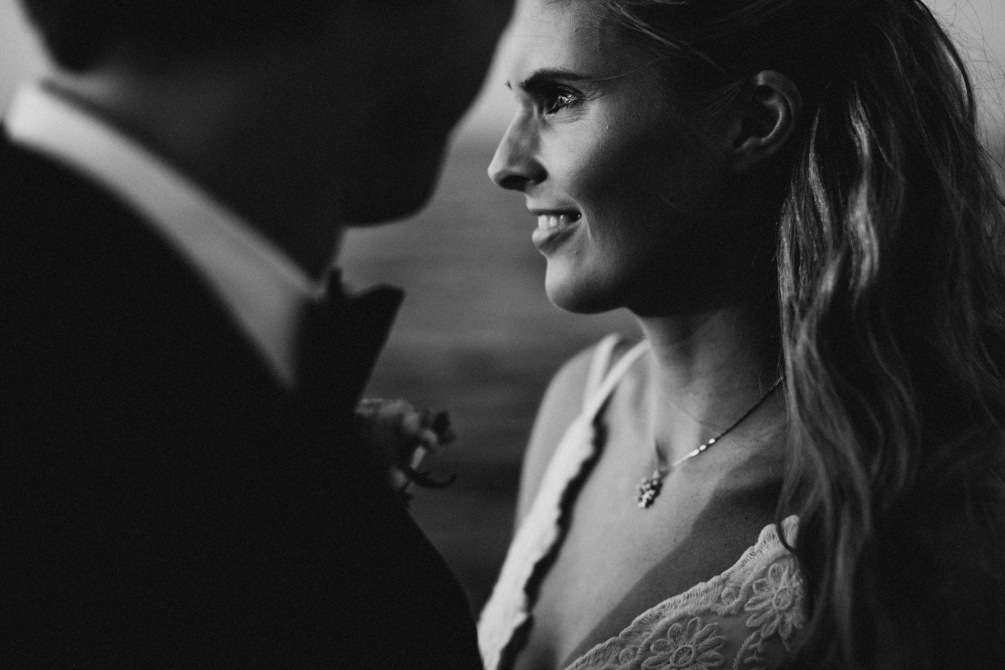 hochzeitsfotografie-kiel-norddeutschland-ostsee-afterwedding-12