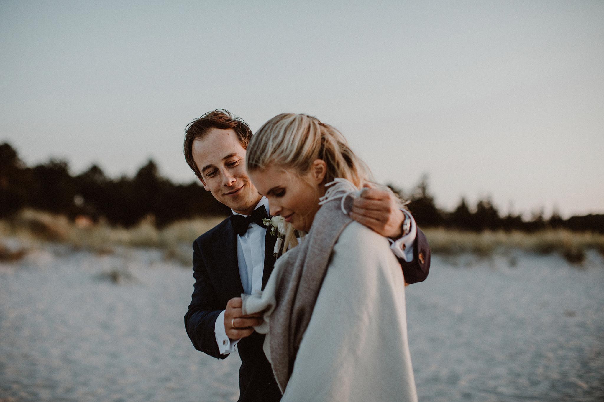hochzeitsfotografie-kiel-norddeutschland-ostsee-afterwedding-16