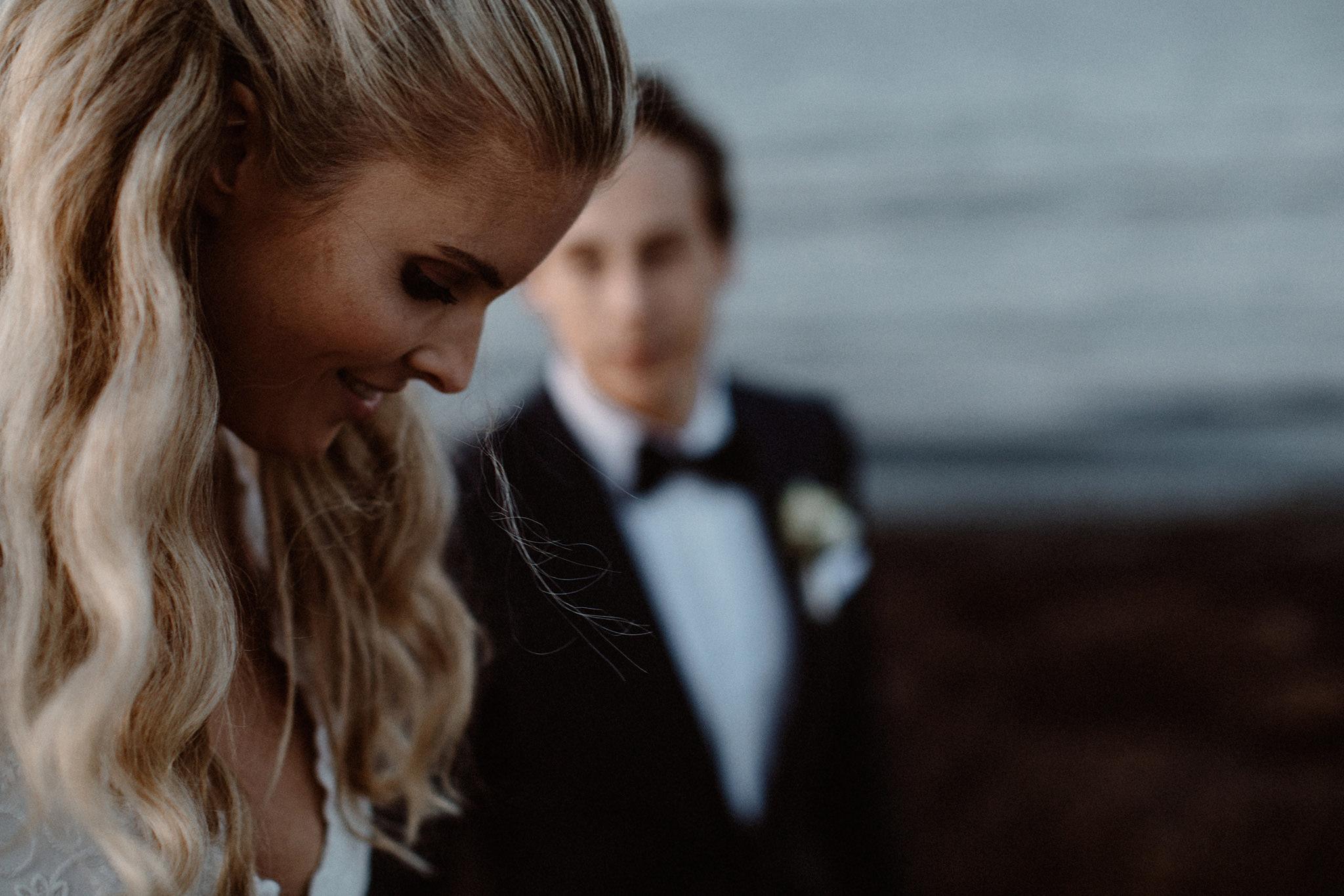 hochzeitsfotografie-kiel-norddeutschland-ostsee-afterwedding-20