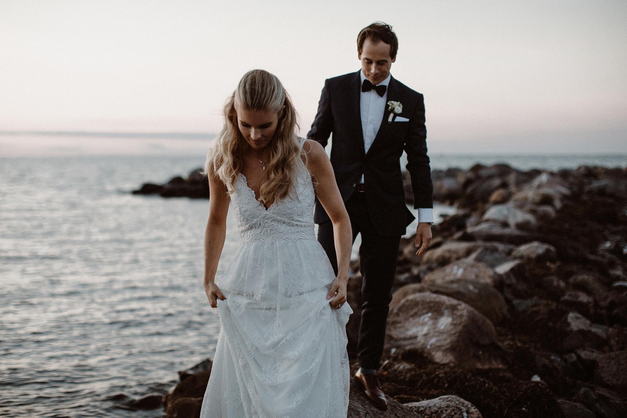 hochzeitsfotografie-kiel-norddeutschland-ostsee-afterwedding-31