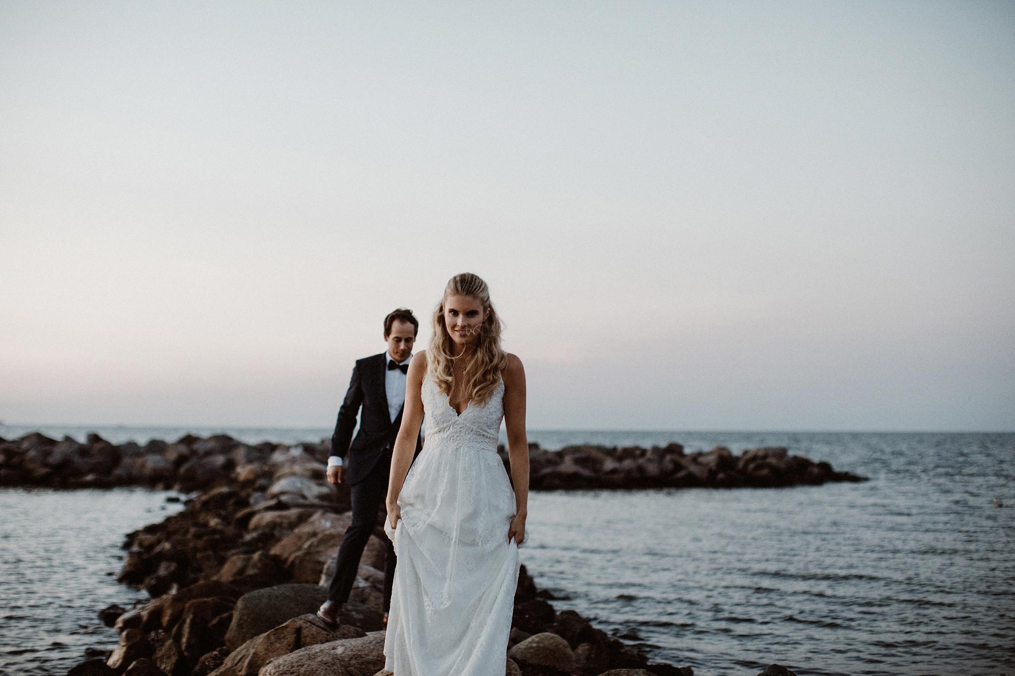 hochzeitsfotografie-kiel-norddeutschland-ostsee-afterwedding-32