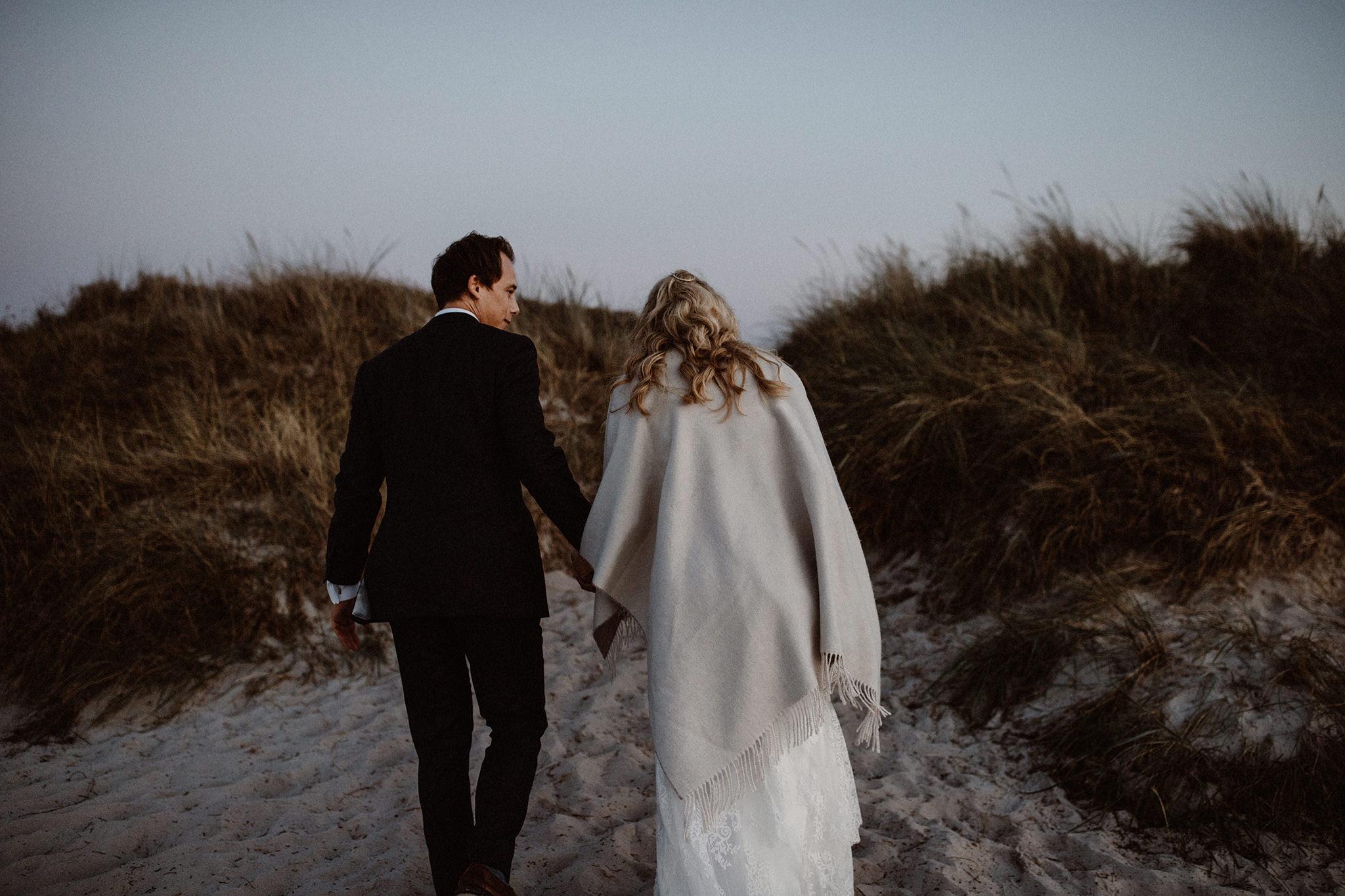 hochzeitsfotografie-kiel-norddeutschland-ostsee-afterwedding-36