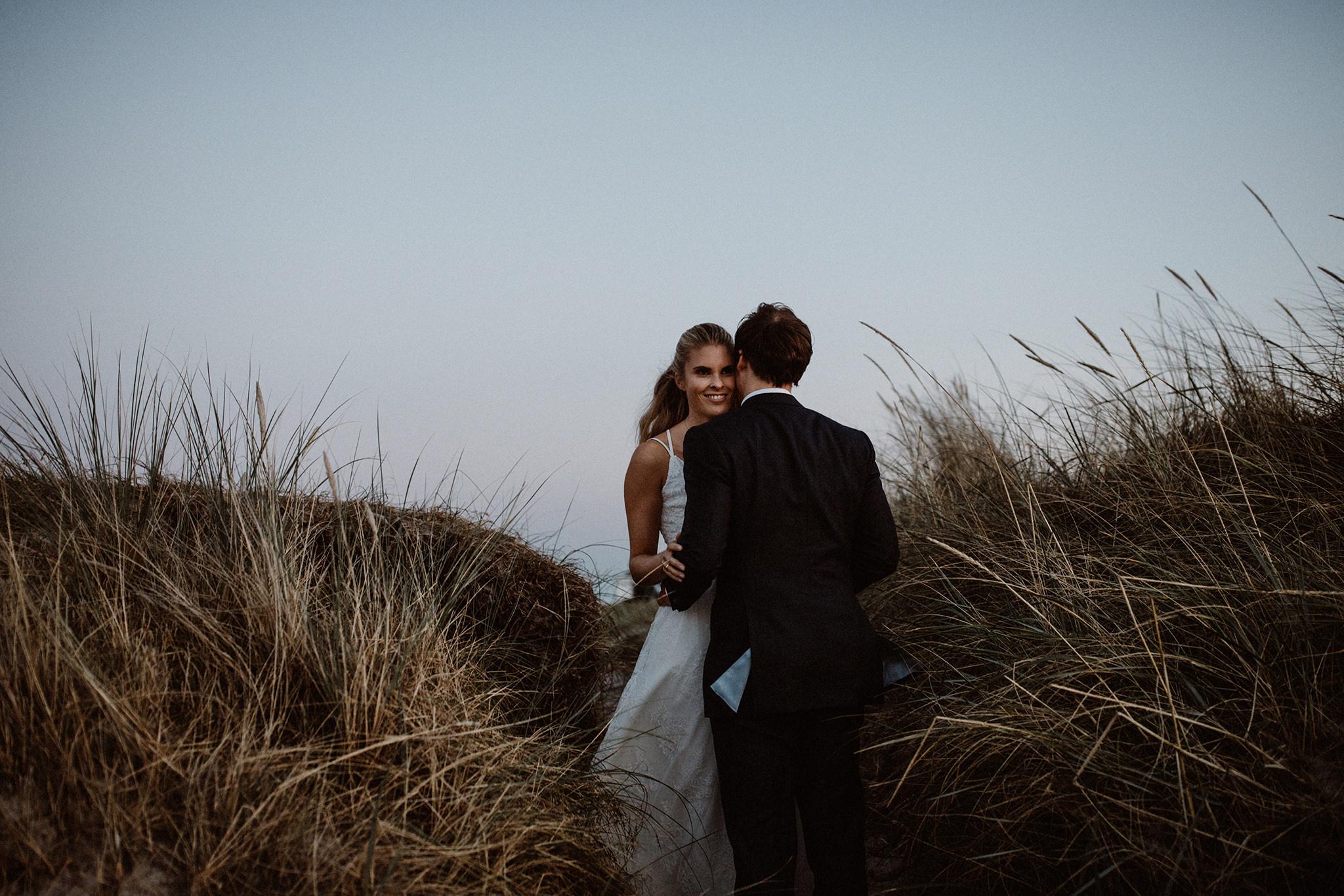 hochzeitsfotografie-kiel-norddeutschland-ostsee-afterwedding-37