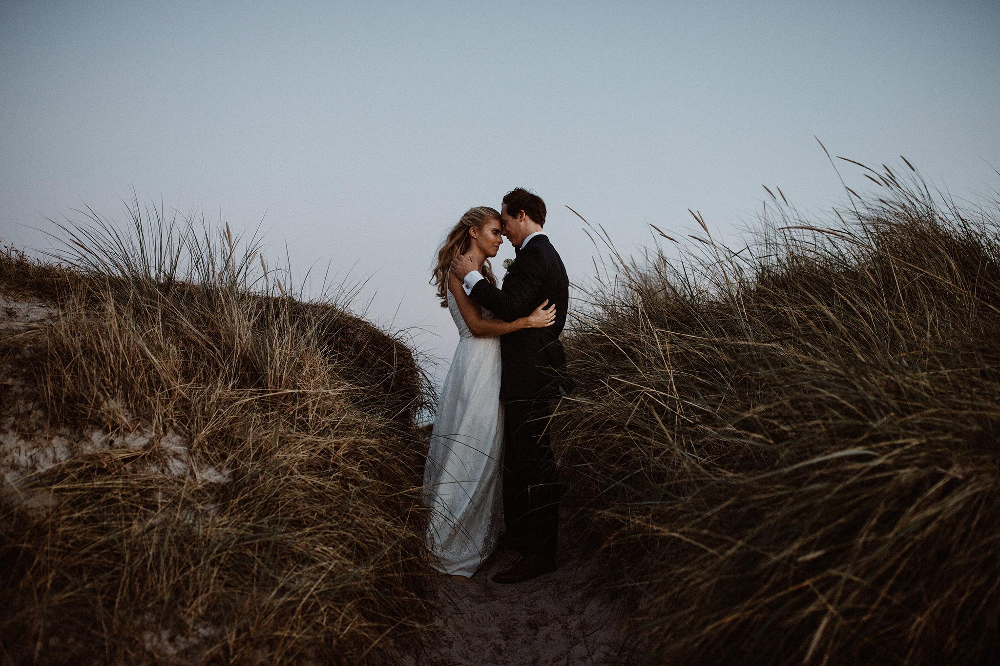 hochzeitsfotografie-kiel-norddeutschland-ostsee-afterwedding-38