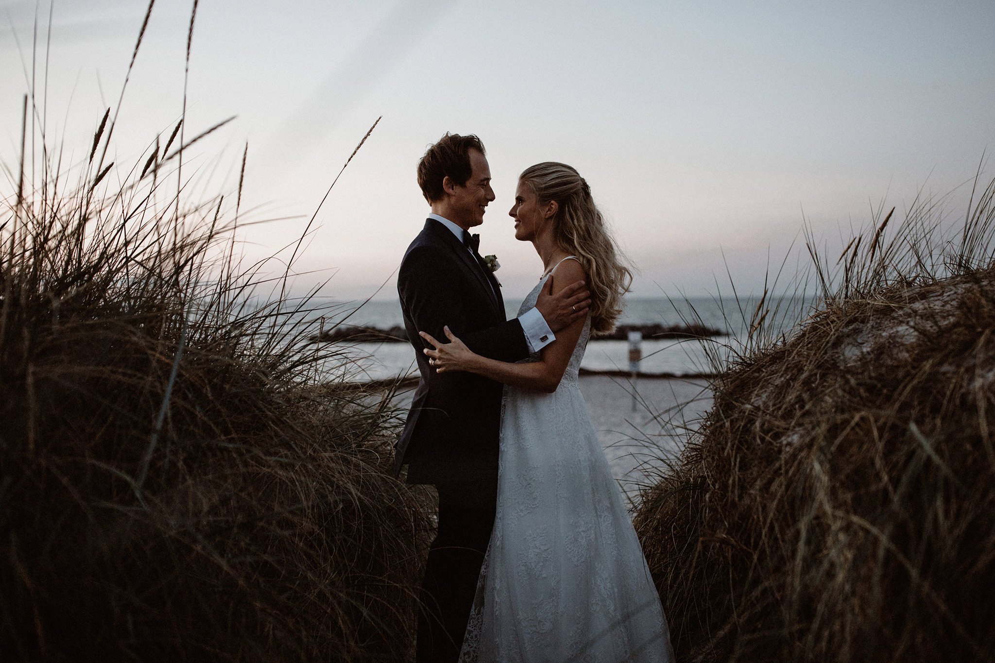 hochzeitsfotografie-kiel-norddeutschland-ostsee-afterwedding-39