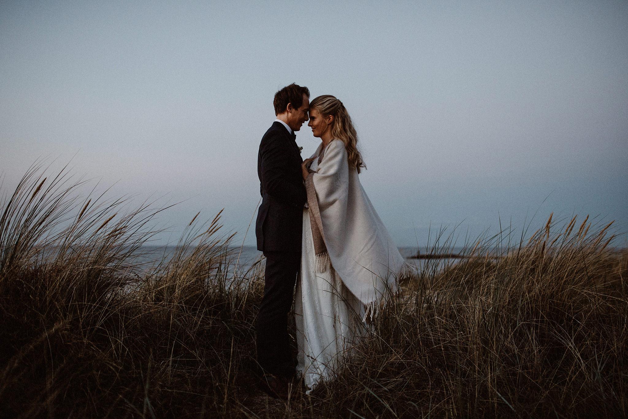 hochzeitsfotografie-kiel-norddeutschland-ostsee-afterwedding-41