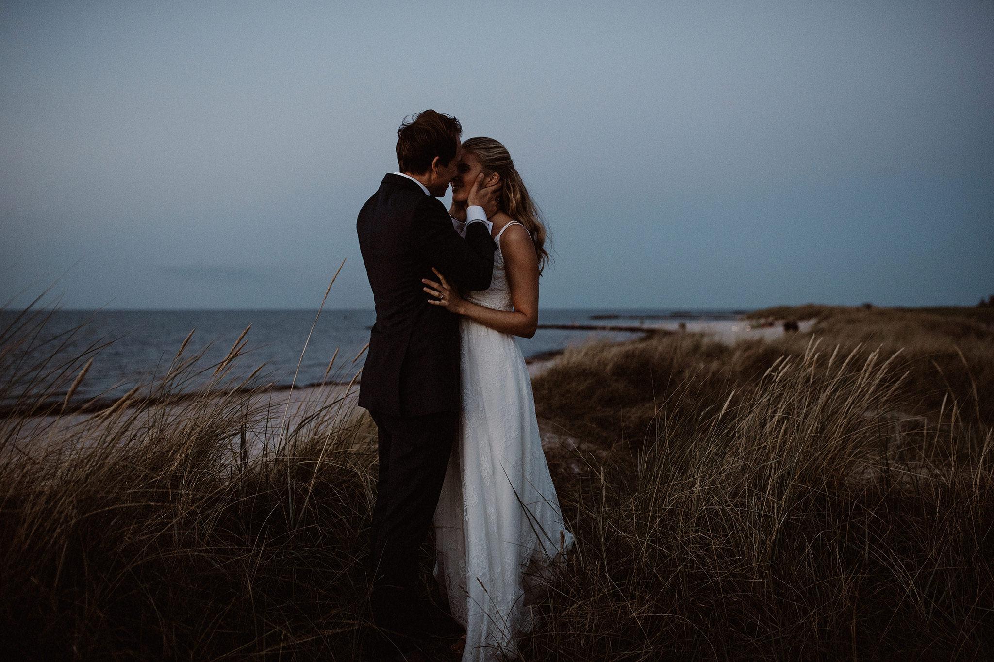 hochzeitsfotografie-kiel-norddeutschland-ostsee-afterwedding-47