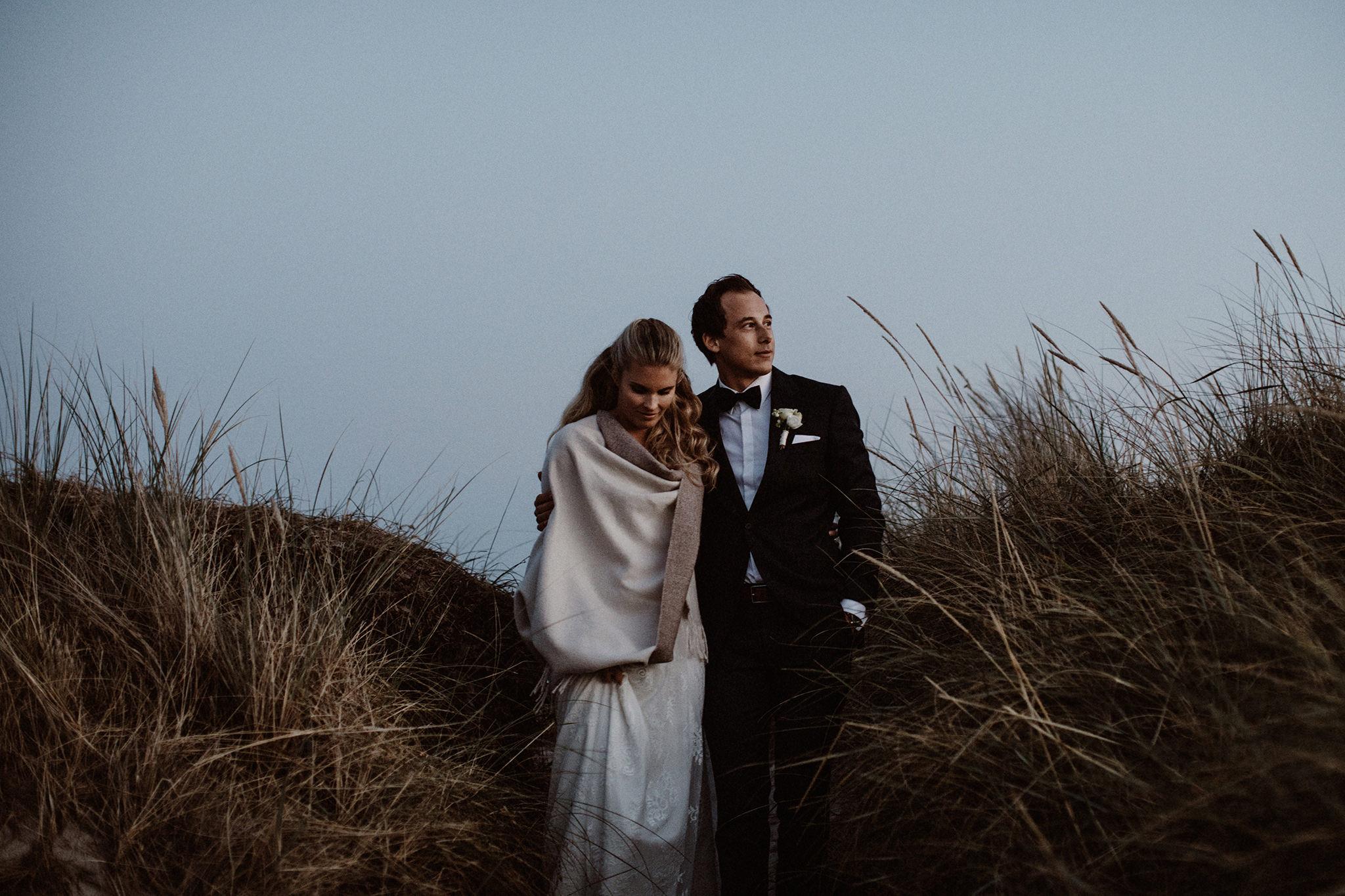 hochzeitsfotografie-kiel-norddeutschland-ostsee-afterwedding-51