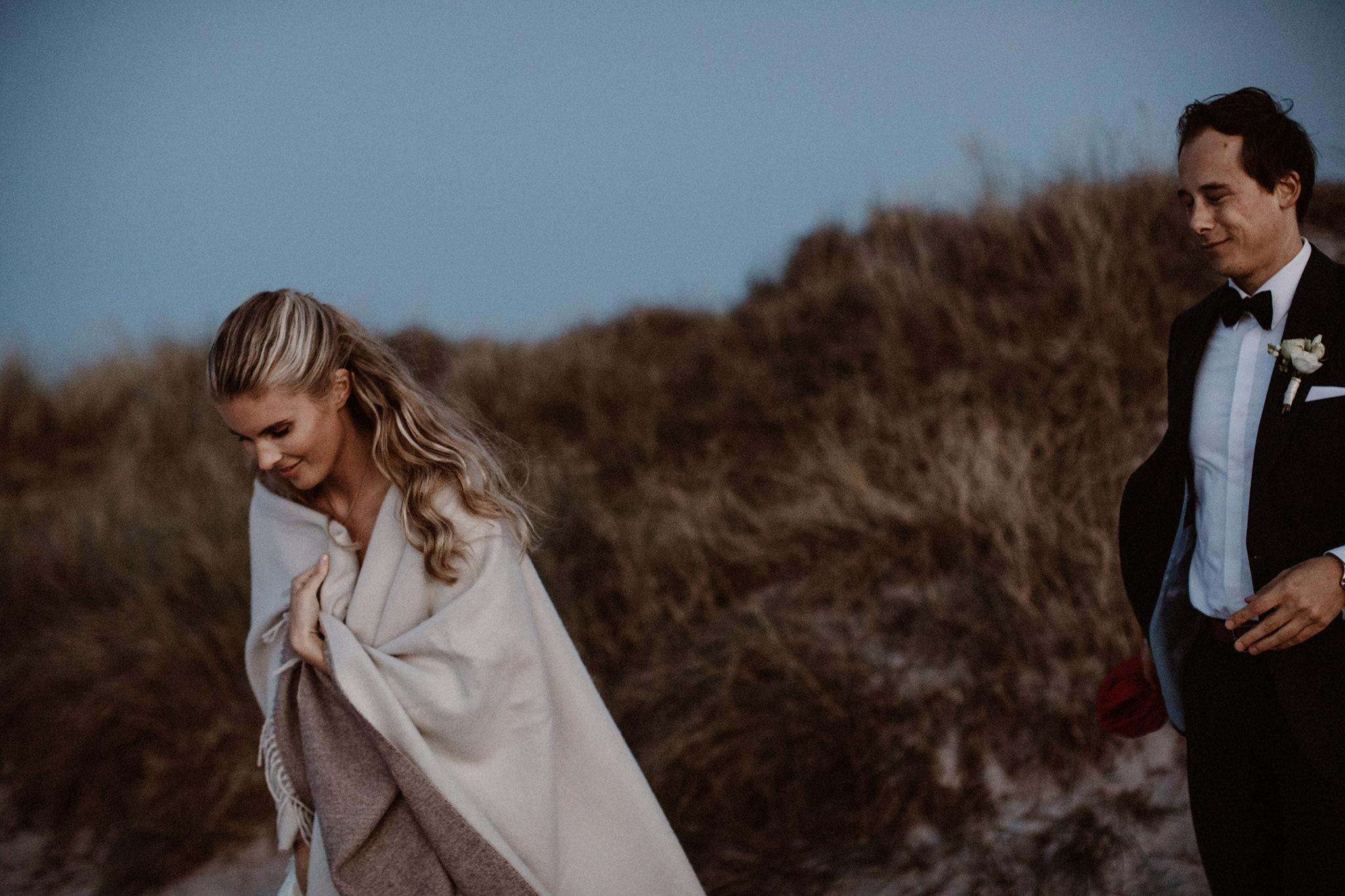 hochzeitsfotografie-kiel-norddeutschland-ostsee-afterwedding-58