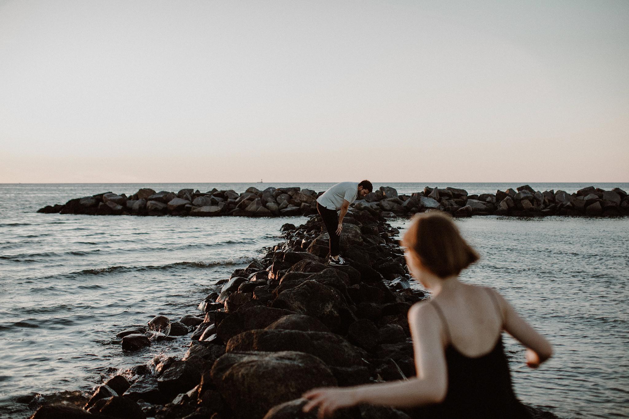 engagement-paar-fotos-ostsee-kiel-029