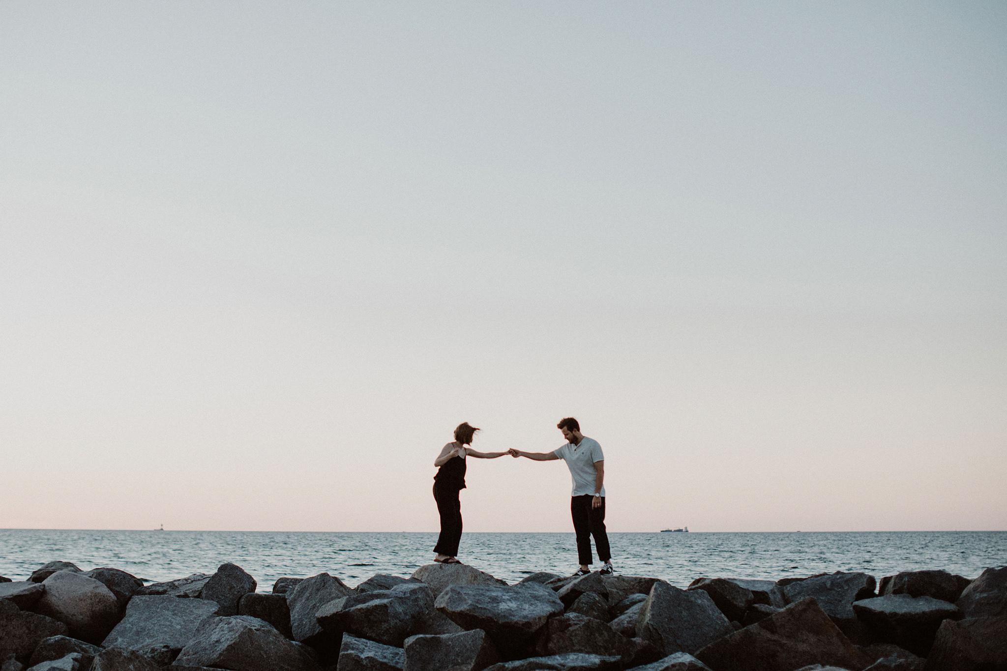 engagement-paar-fotos-ostsee-kiel-041